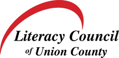 Literacy Council Of Union County​